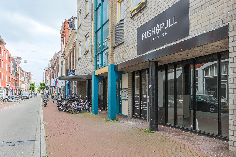 Bekijk foto 4 van Nieuweweg 11