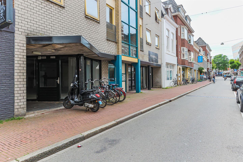 Bekijk foto 5 van Nieuweweg 11