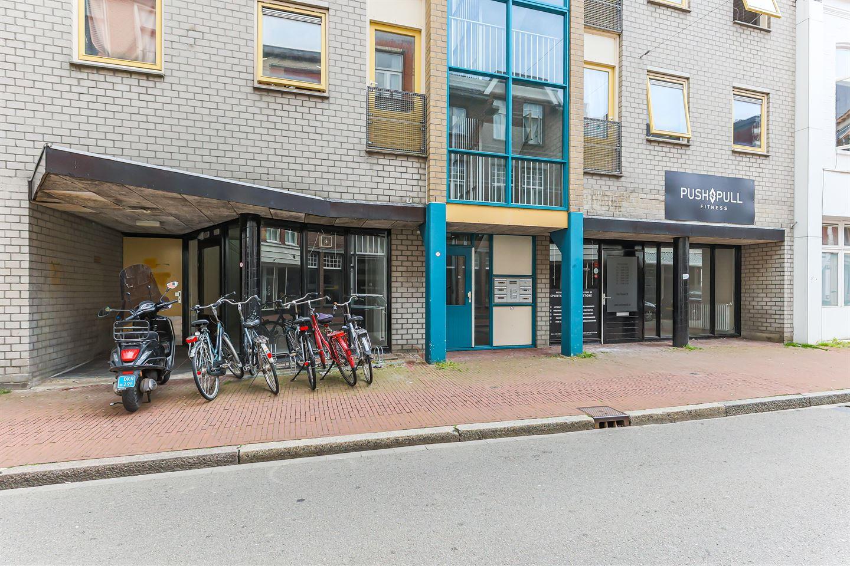 Bekijk foto 1 van Nieuweweg 11