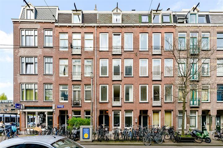 Van der Hoopstraat 130 IV