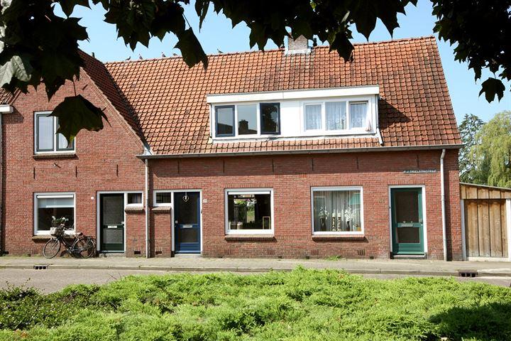 P.J. Troelstrastraat 49