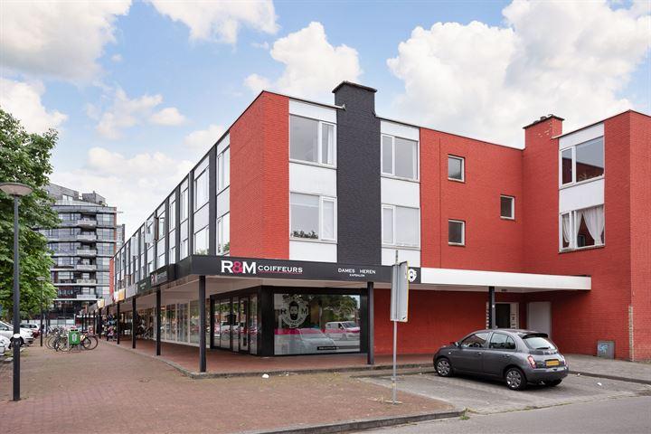 Wethouder Nijhuisstraat 260