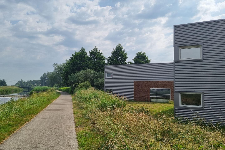 Bekijk foto 2 van Rabroekenweg 49