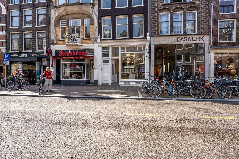 Bekijk foto 2 van Haarlemmerstraat 85
