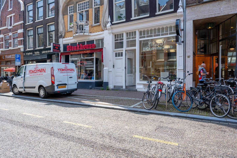 Bekijk foto 3 van Haarlemmerstraat 85
