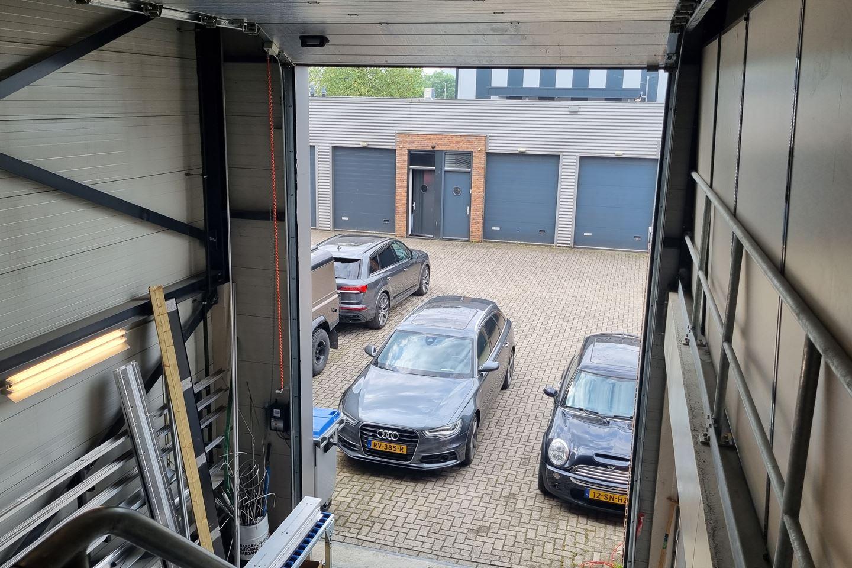 Bekijk foto 4 van Rabroekenweg 51