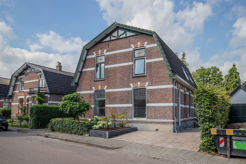 Bekijk foto 5 van Langeweg 101