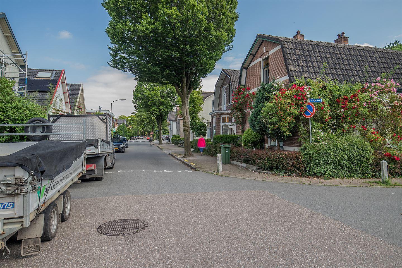 Bekijk foto 2 van Langeweg 101
