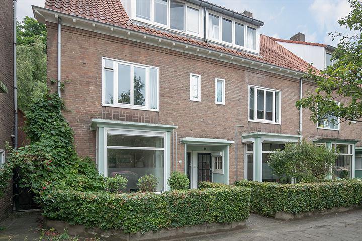 St Servaasweg 72