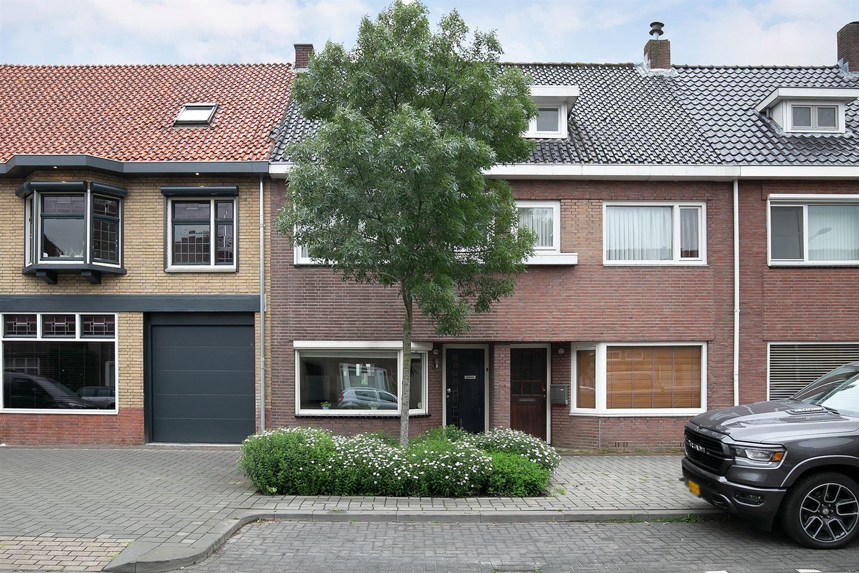 Bekijk foto 1 van Groenstraat 79