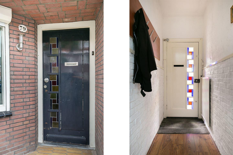 Bekijk foto 2 van Groenstraat 79
