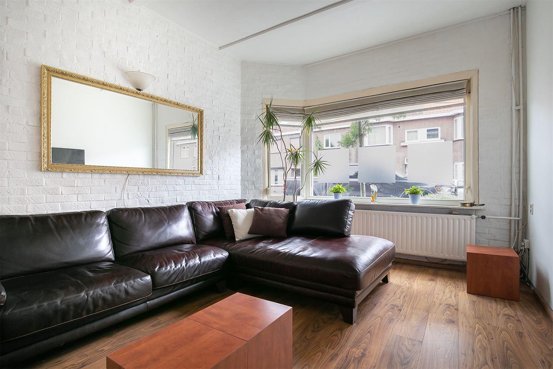 Bekijk foto 5 van Groenstraat 79