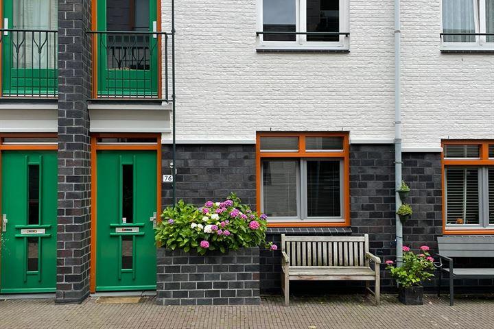 Cornelis Outshoornplaats 76