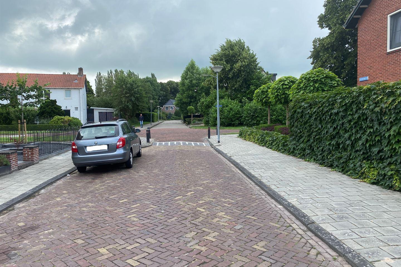 Bekijk foto 5 van Esdoornlaan