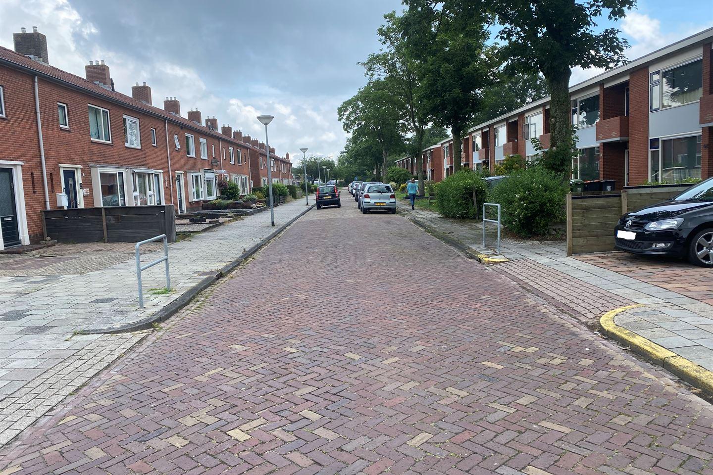 Bekijk foto 4 van Esdoornlaan