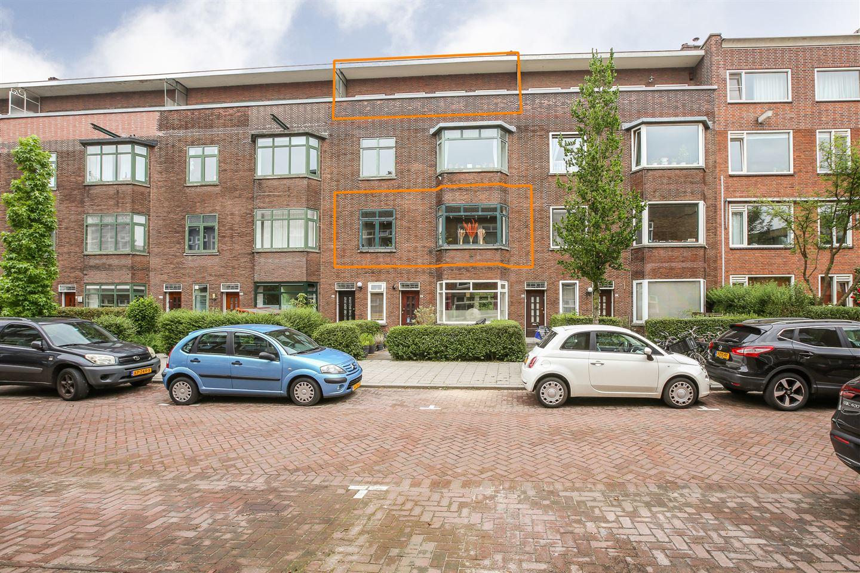 Bekijk foto 5 van Nolensstraat 9 B-01
