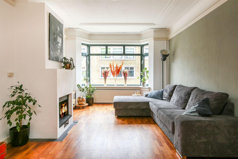 Bekijk foto 1 van Nolensstraat 9 B-01