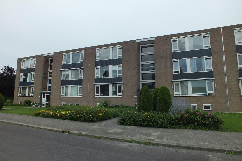Bekijk foto 1 van Vinckenhofstraat 17