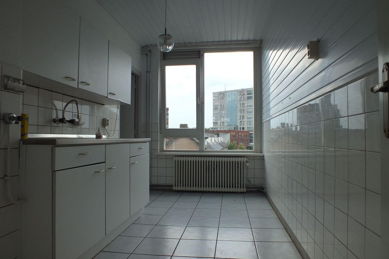 Bekijk foto 4 van Vinckenhofstraat 17