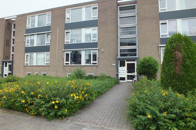 Bekijk foto 5 van Vinckenhofstraat 17