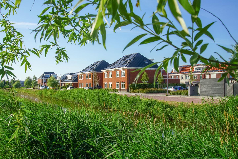 View photo 2 of Paltsgraaf 9