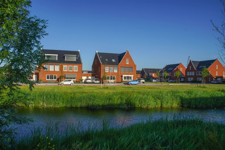 View photo 3 of Paltsgraaf 15
