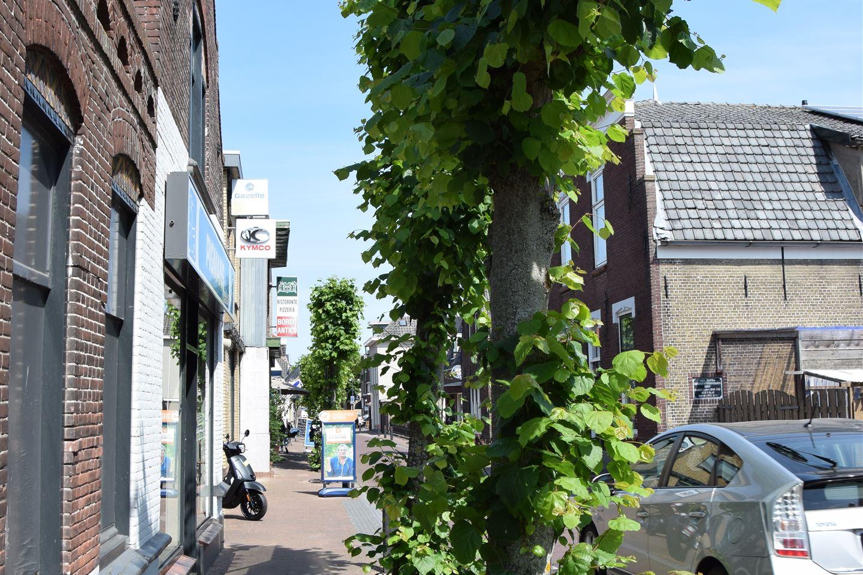 View photo 5 of Paltsgraaf 15