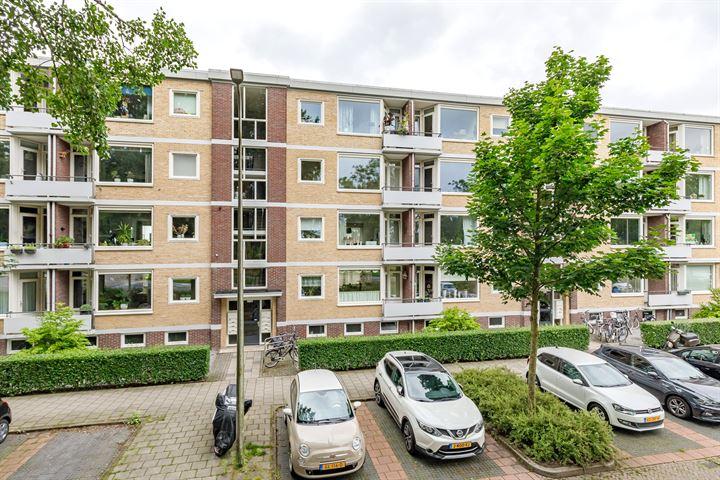 Marnixstraat 83