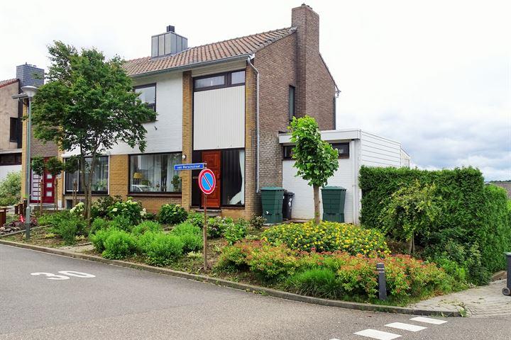 Van Werschstraat 27