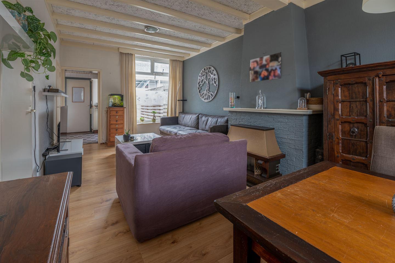 Bekijk foto 5 van Oeverstraat 56
