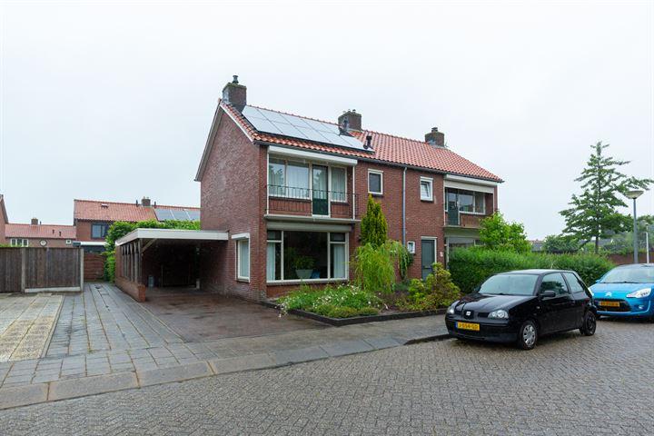 Ds. Bartelsstraat 4