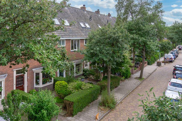 Vermeerstraat 15