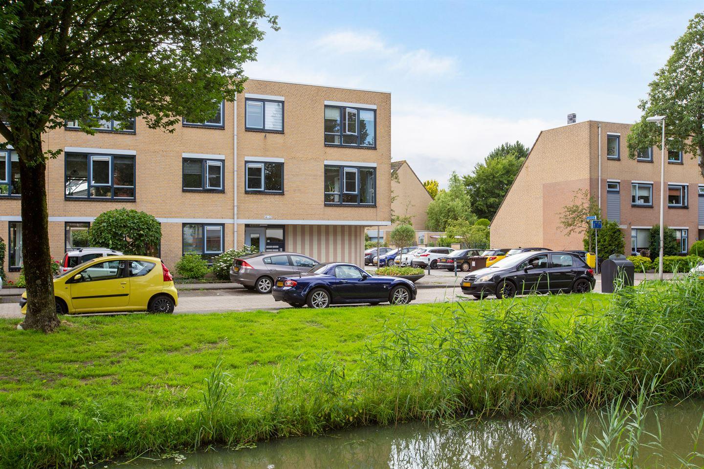 Bekijk foto 1 van Denemarkensingel 16