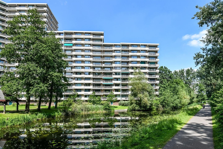 Bekijk foto 1 van Groningensingel 635