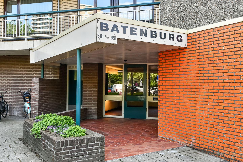 Bekijk foto 2 van Groningensingel 635