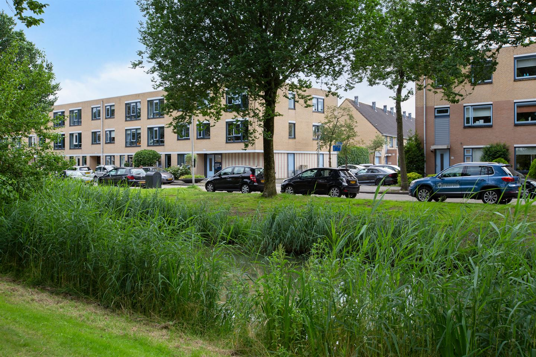 Bekijk foto 2 van Denemarkensingel 16