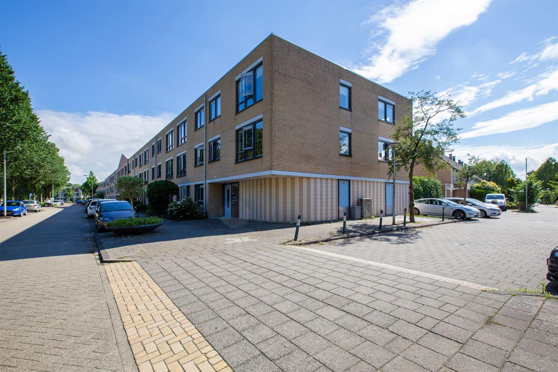 Bekijk foto 3 van Denemarkensingel 16
