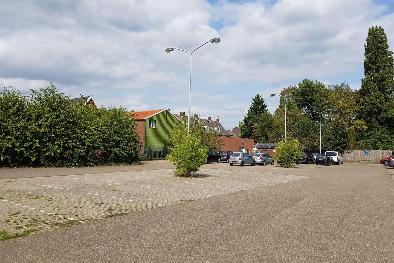 Bekijk foto 5 van Hogestraat 13 en Kerkhofpad 15
