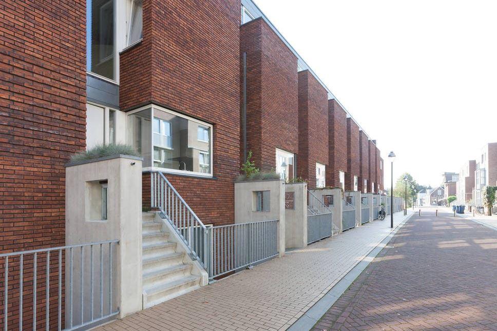 Bekijk foto 1 van Roggestraat 28