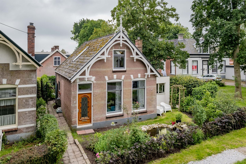 Bekijk foto 1 van Leeuwarderweg 59