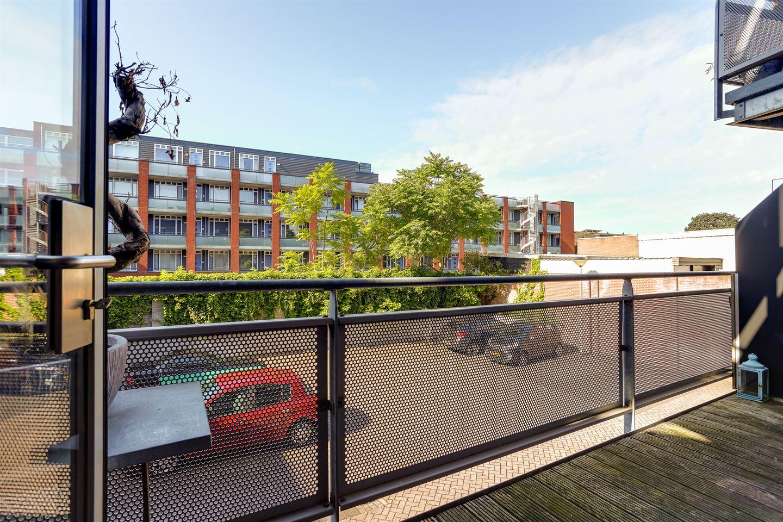 Bekijk foto 4 van Dommelstraat 165