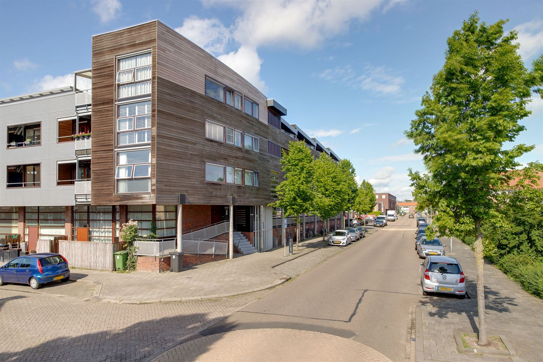 Bekijk foto 5 van Dommelstraat 165