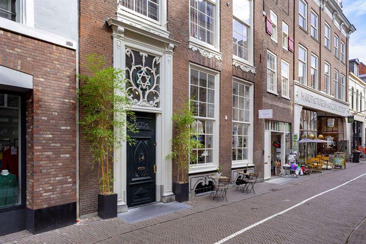 Lange Bisschopstraat 19, Deventer