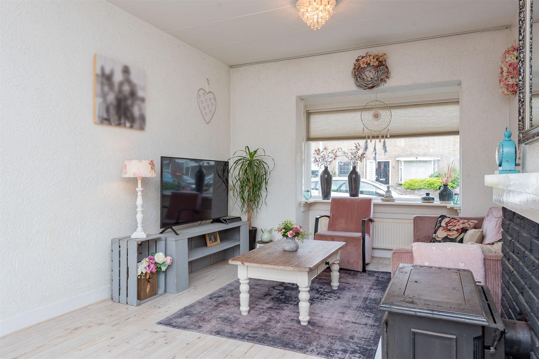 Bekijk foto 2 van Apeldoornsestraat 17