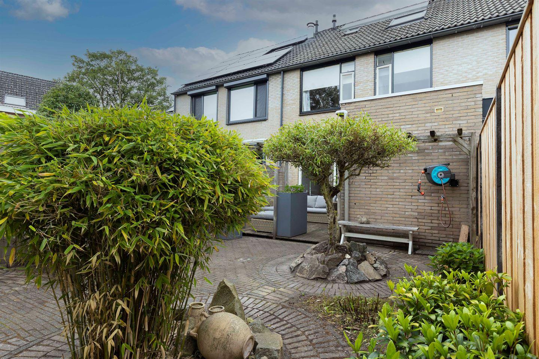 Bekijk foto 5 van Den Bramel 6
