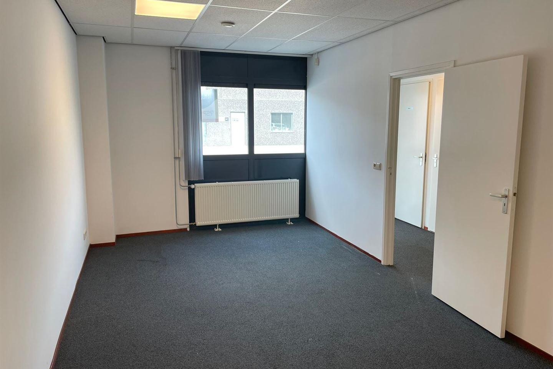 Bekijk foto 5 van Rijnstraat 7 e