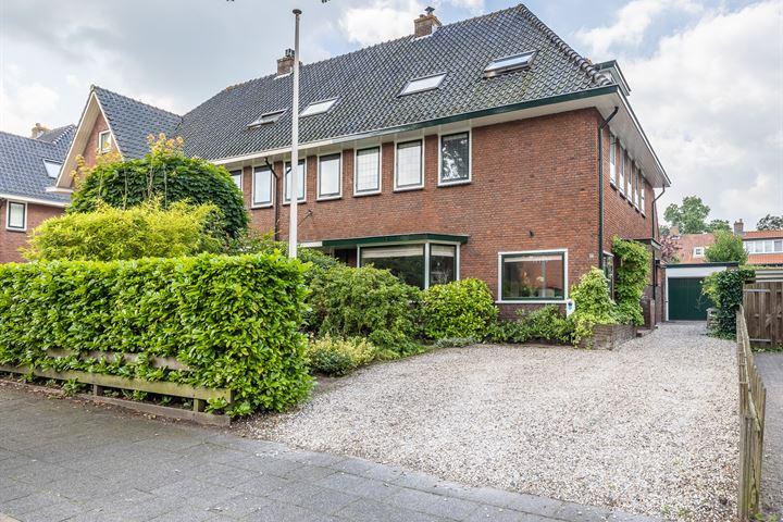 Gijsbrecht van Amstelstraat 377
