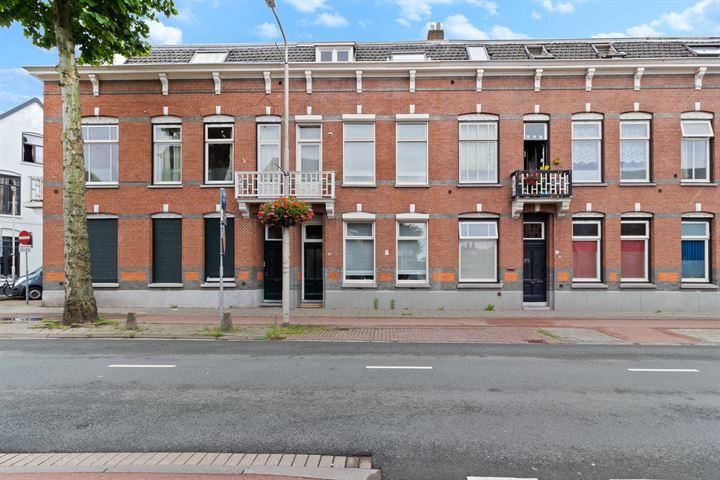 Brugstraat 63