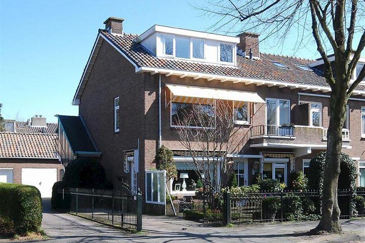 Hofcampweg 28
