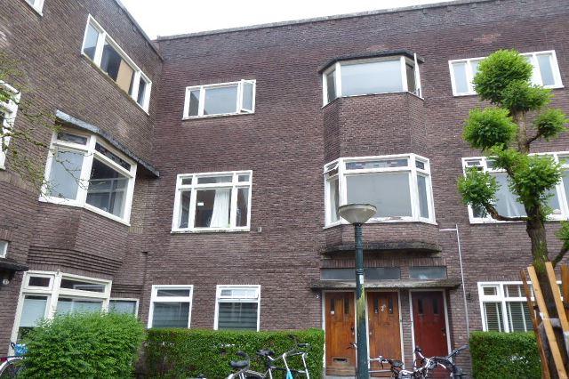 Johannes Mulderstraat 3 B
